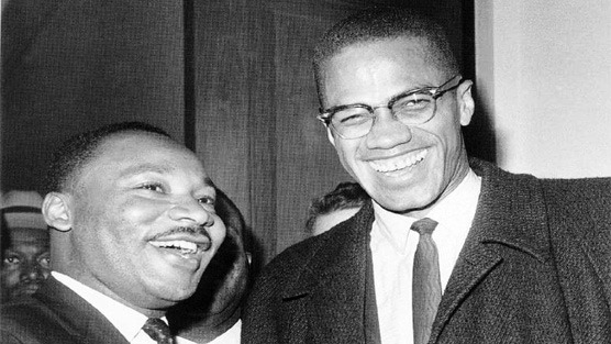 Read and Sign Petition to Release Malcolm X Files