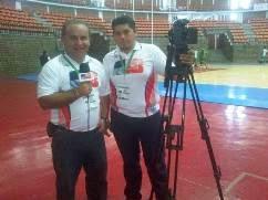 En Puebla Olimpiada Nacional 2014