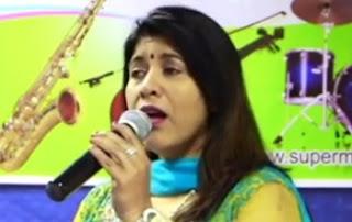 New Eelam Song – Thikku Theriyaamal