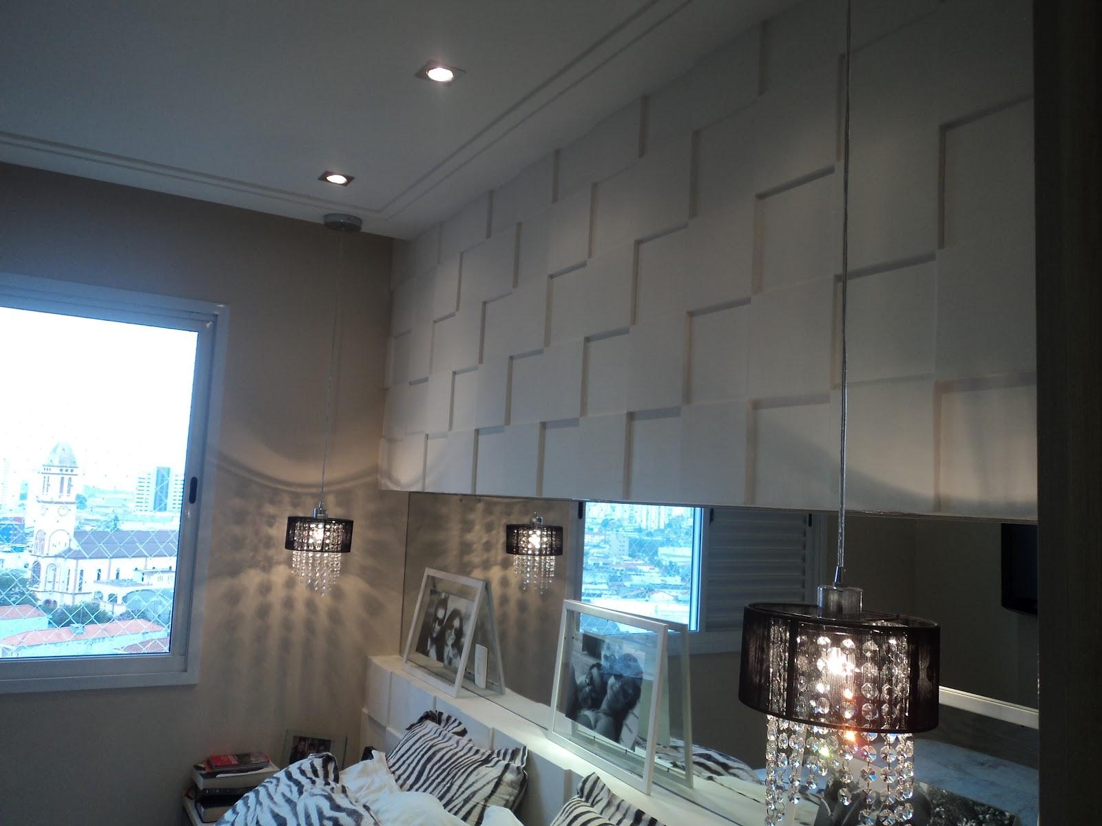 #2E7D9D  sala de estar sala de jantar e dormitórios) dando a liberdade de 1600x1200 píxeis em Decoração De Sala De Estar Com Gesso