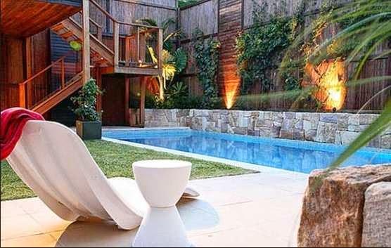 kolam renang dalam rumah 4