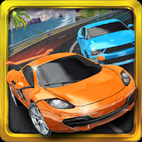 Download Turbo Driving Racing 3D v1.2 Mod Apk For Android