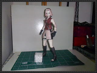 Papercraft Free, Free Downloads Papercraft Model And Paper Toys