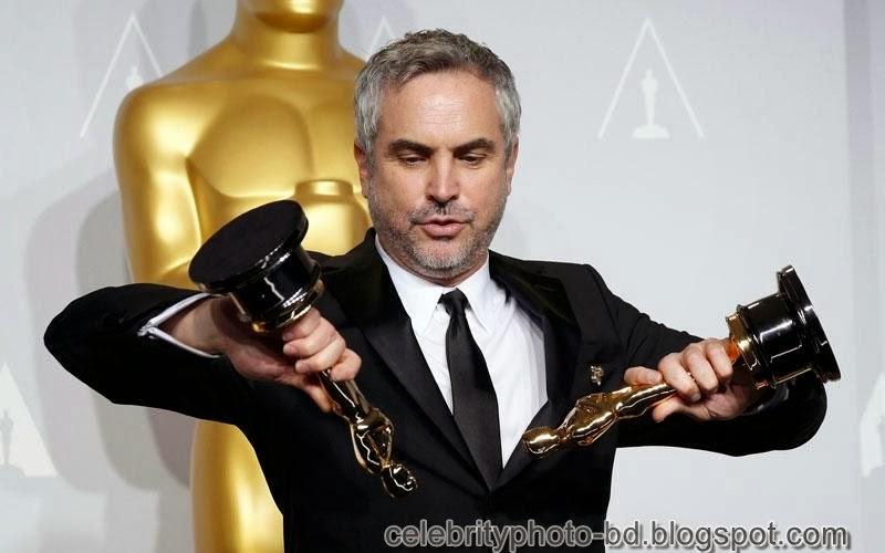Latest+Photos+From+Oscar+Award+2014010