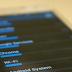 قائمة أكثر التطبيقات استهلاكا للبطارية في الهواتف الذكية
