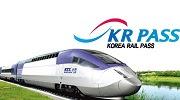 วิธีการจอง KTX และ KR PASS