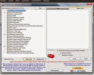 Mengatasi-Kerusakan-Windows-Tanpa-Install-ulang