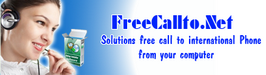 Free Call To Anywhere | Free Call Pc To Phone  | Free Calling Software