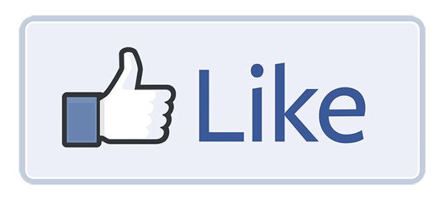 Folge uns auf Facebook!!!