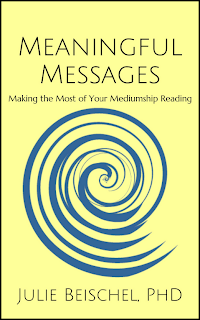 http://www.amazon.com/Meaningful-Messages-Mediumship-Reading-ebook/dp/B00FE910V0/ref=sr_1_1?s=books&ie=UTF8&qid=1380051126