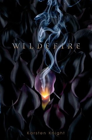 wildefire by karsten knight Teen drug use One of the perks of being an alcohol, drug use, and addiction ...