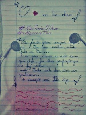 Blog+Grande+Abóbora