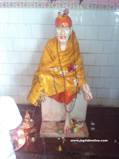 Rajeshuni Gutta Temple, Rajeshuni Gutta Temple at jagtial, shiva temple at jagtial, jagtial temples, karimnagar temples, jagtial , jagtial photos, Rajeshuni Gutta Temple photos, jagtial online, jagtialonline, jagtialonline.com