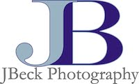JBeck Photography