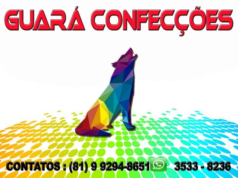 Guará Confecções