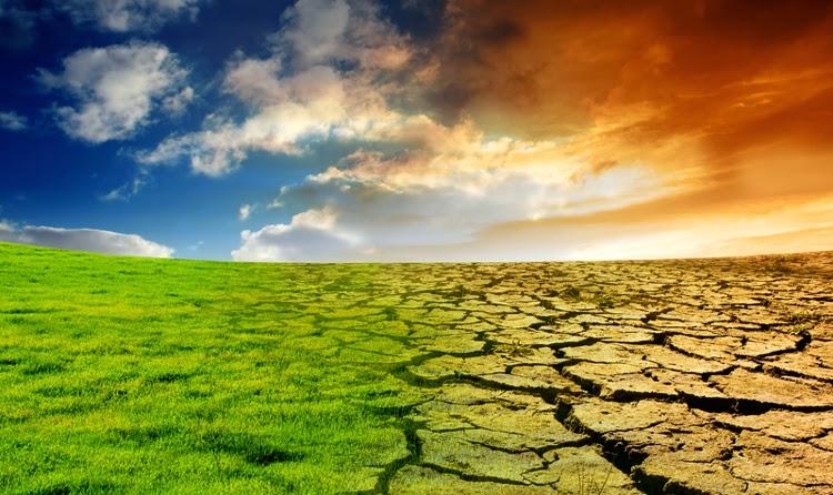 Semarang Rentan Dampak Perubahan Iklim