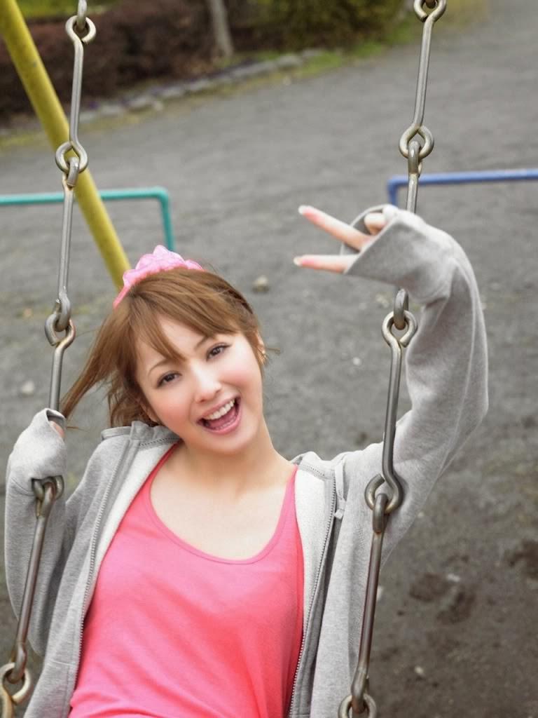 10 Tips Untuk Diet dan Langsing Seperti Wanita Jepang