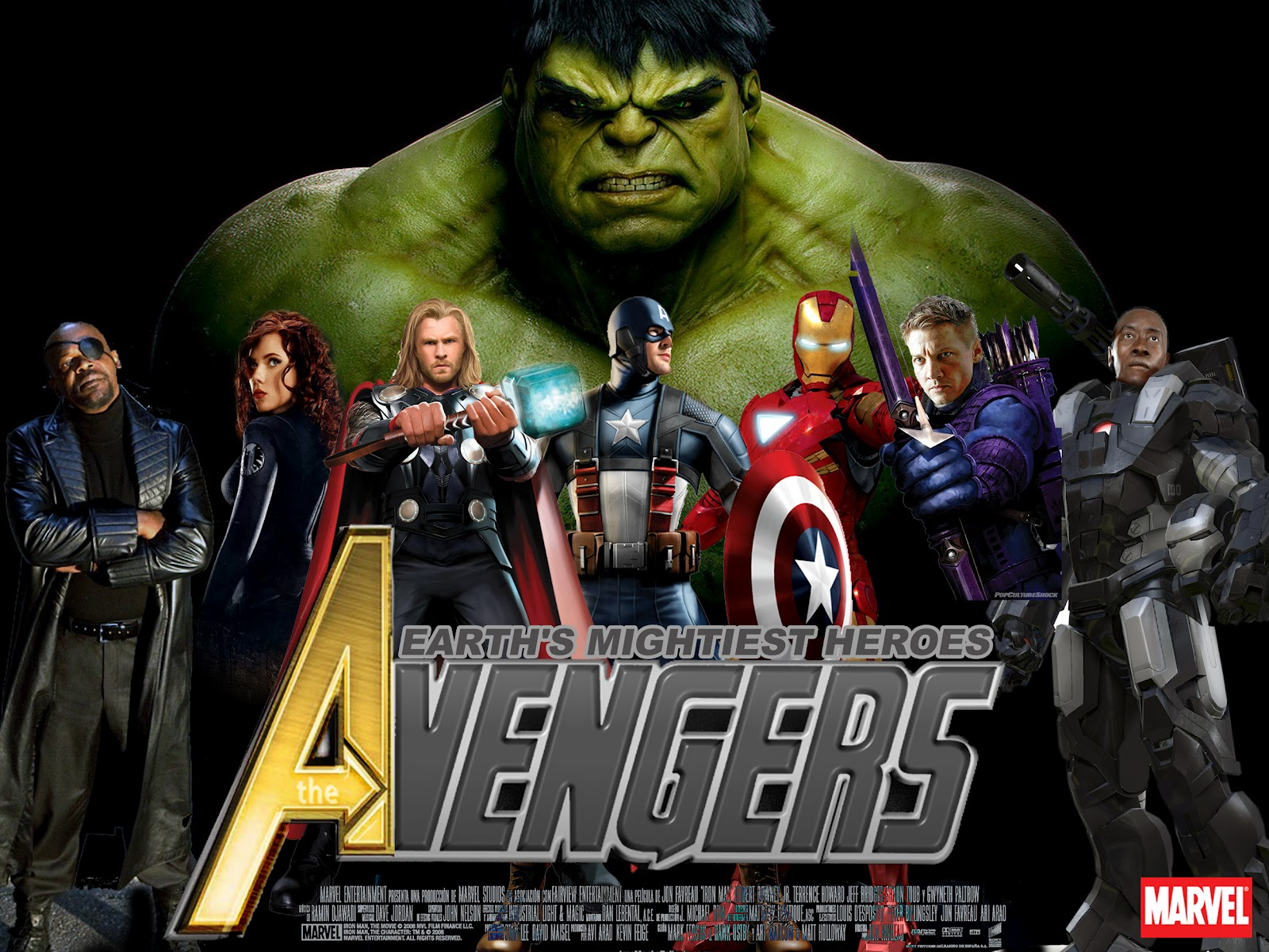 http://1.bp.blogspot.com/-DHaA00ESOoE/UCqg5BGUZwI/AAAAAAAAFnQ/UYl-E7eGfgo/s1600/Wallpaper_The_Avengers_Movie_fondosdepantallawallpapershd.jpg