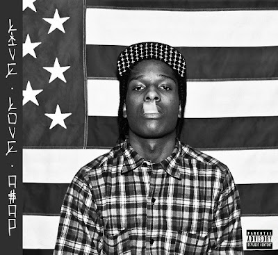 ASAP_Rocky-Live_Love_ASAP-(Bootleg)-2011