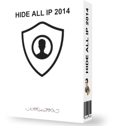 Download Hide ALL IP 2014.05.04.140508 Terbaru