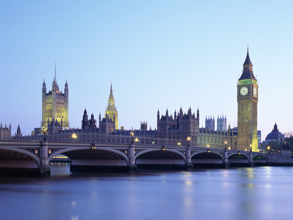World Beautifull Places: London City Good Wallpaper