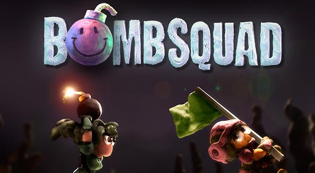 BombSquad v1.4.22 Apk Mod [Desbloqueado]