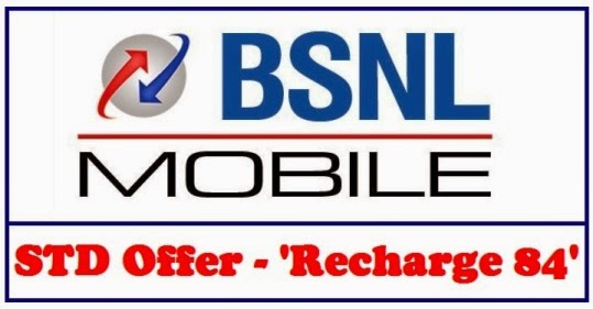 bsnl-std-offer-stv-recharge84