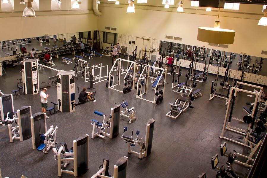 fitness_center_large.jpg