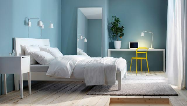 bedroom furniture sets ikea