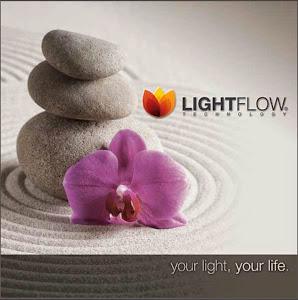 Catalogo Prodotti LightFlow