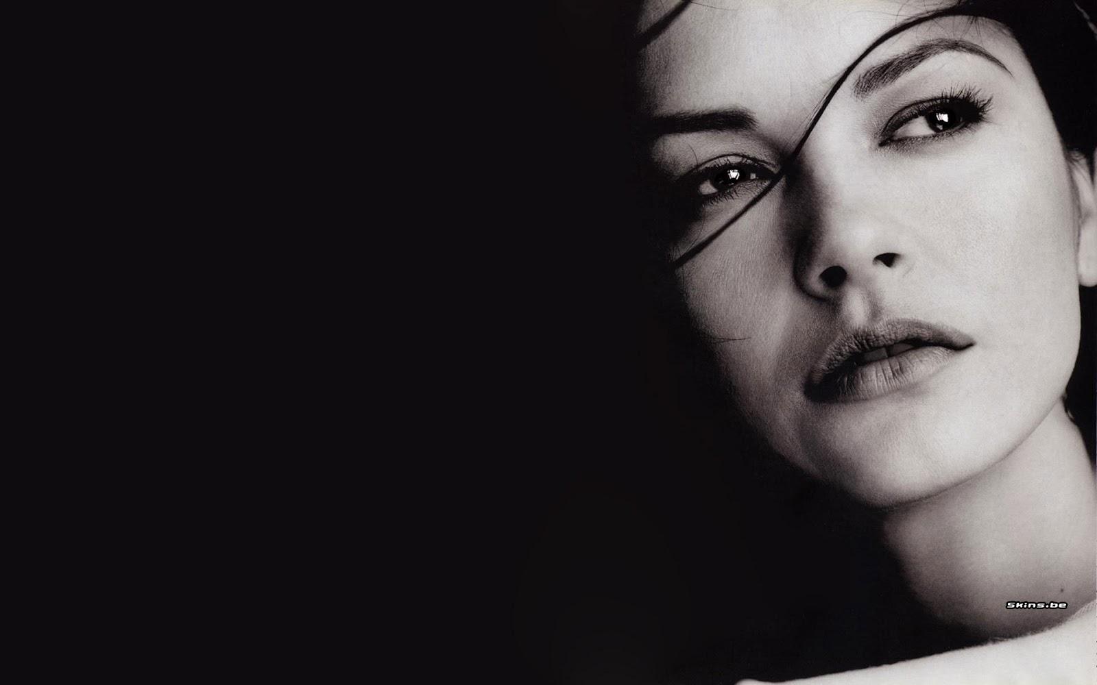 zeta jones catherine zeta jones catherine zeta jones catherine zeta ... Catherine Zeta Jones