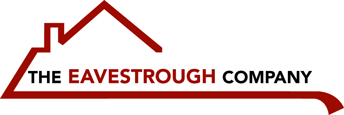 The Eavestrough Company