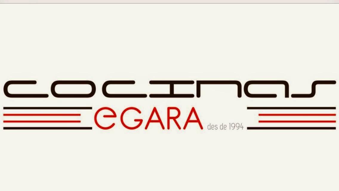 COCINAS EGARA