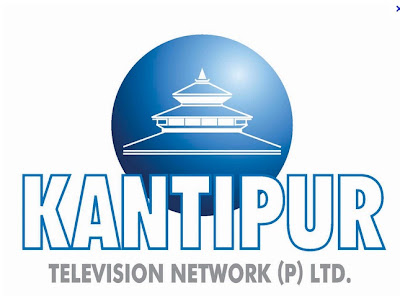 Watch Kantipur Television Live
