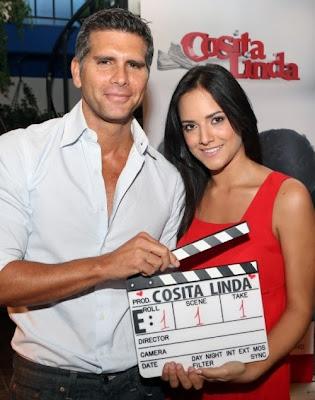 Cosita linda (Venevisión)