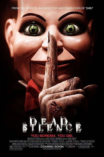 Dead Silence 2013   Dubbed In Hindi Mp4 Full Movie