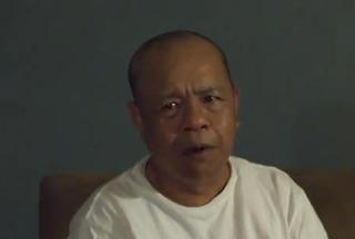 သူငယ္ခ်င္း ေန၀င္းေအာင္ … မင္းဘယ္တုန္းက ေထာက္လွမ္းေရးျဖစ္သြားတာလဲ  (Naung Kyaw)