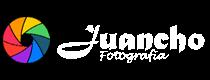 Juancho Fotografías