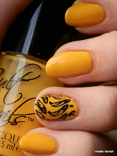 banana-nails-cult-nails-feel-me-up-yellow-black-stamping-nail-art-cheeky-CH42