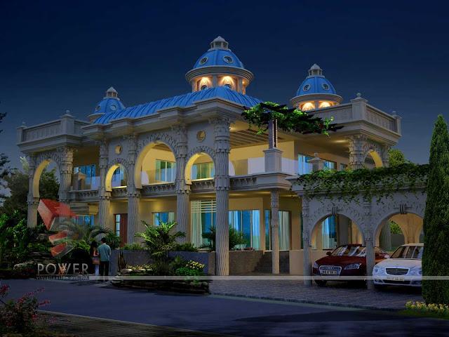 3d architecture design,3d architecture animation