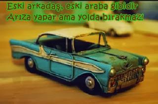 eski-araba-gibi