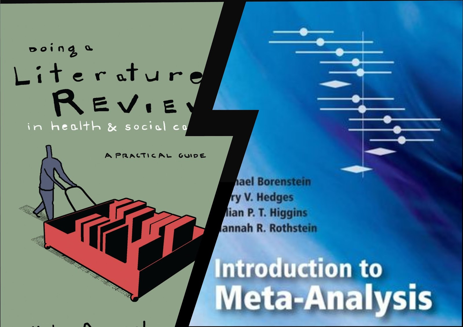 a literary analysis of the firm