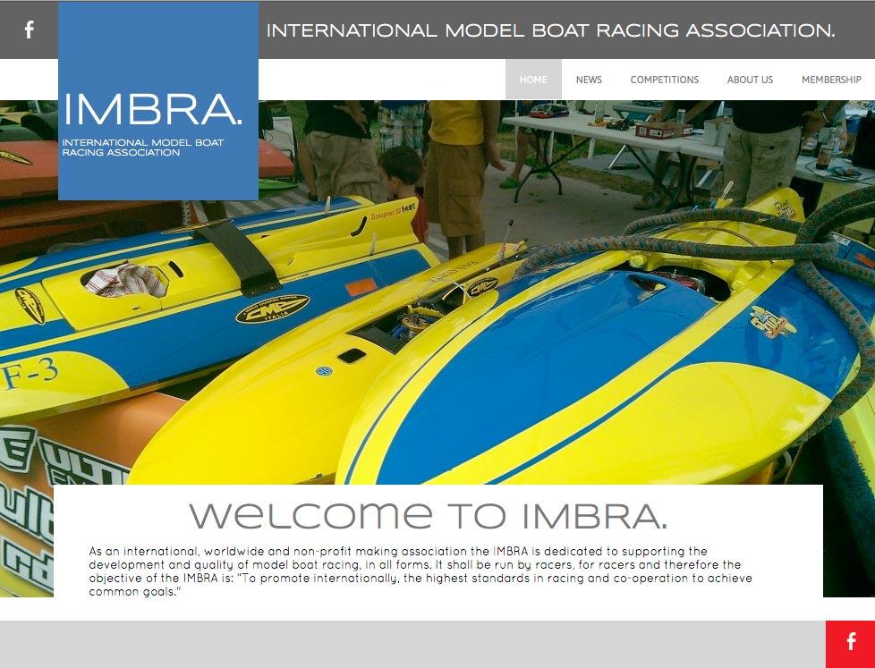 http://www.imbra-racing.com