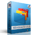 48MB WindowBlinds 8 Full Version Download + P-a-t-c-h