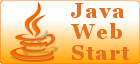 Java Web Start Button