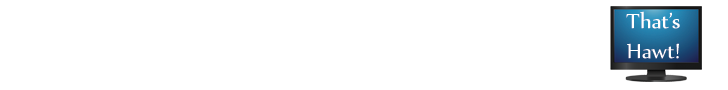 InfoSecSee