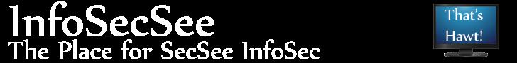 InfoSecSee