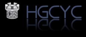 HGCyC: Historia, Genealogía, Ciencias y Curiosidades