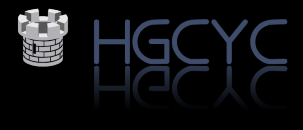 HGCyC: Historia, Genealogía, Ciencias y Curiosidades