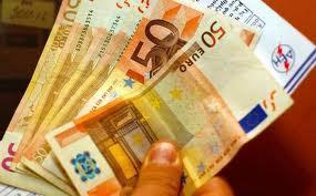 Ανεξόφλητο το 54% των λογαριασμών της ΔΕΗ